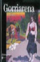 Gorriarena Descarga gratuita de libros pdf
