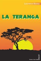 la teranga (ebook)-9791094243381
