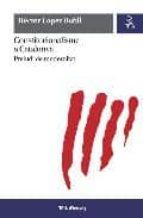 constitucionalisme a catalunya (ebook)-9788493761875