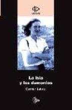 la isla y los demonios (ebook)-0008496505952