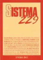 Revista sistema nº 229 Descargar gratis audiolibros torrent