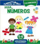 pega numeros (5-6 años) aprendo en casa-8436026776391