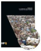 urbanized, el diseño de las ciudades 8437009411391
