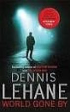 world gone by-dennis lehane-9780349141091