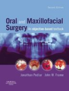ORAL AND MAXILLOFACIAL SURGERY E-BOOK