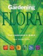 Libros gratis para descargar en cd Flora gardening