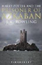 harry potter and prisoner of azkaban (adult) j.k. rowling 9780747574491