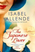 the japanese lover isabel allende 9781471152191
