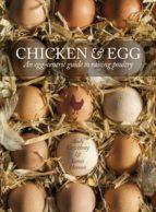 chicken&egg (ebook)-andy cawthray-james hermes-kate osborne-9781782402091