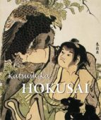hokusai (ebook)  edmond de goncourt 9781783102891