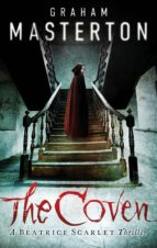 the coven (ebook)-graham masterton-9781784977191