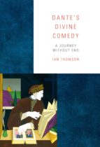 dante's divine comedy (ebook)-ian thomson-9781786690791