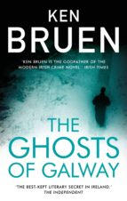 the ghosts of galway (ebook)-9781786696991