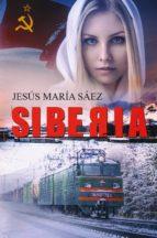 siberia (ebook)-9781979001991