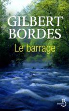 Barrage por G.bordes DJVU PDF
