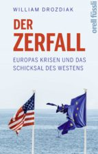 der zerfall (ebook)-wiliam drozdiak-9783280090091