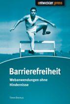 barrierefreiheit (ebook)-timm bremus-9783868026191