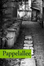 pappelallee (ebook)-9783954623891