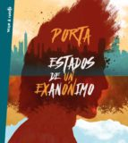 estados de un exanónimo (ebook)-9788403518391