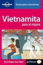 vietnamita para el viajero-9788408069591