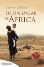 en un lugar de africa stefanie zweig 9788415140191