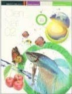 El libro de Natureza 2º eso pack (3 vol) 360º galicia ed 2012 autor VV.AA. TXT!