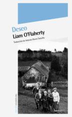 deseo (ebook)-liam o'flaherty-9788415564591