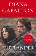 outlander (ebook)-diana gabaldon-9788415630791