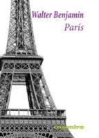 paris-walter benjamin-9788415715191