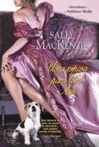 una esposa para lord ash (ebook) sally mackenzie 9788415854791