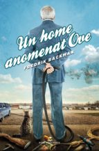 un home anomenat ove (ebook)-fredrik backman-9788415961291