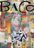 Descargas gratuitas de manuales digitales Baco 4