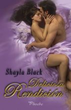 deliciosa rendición (ebook)-shayla black-9788416331291