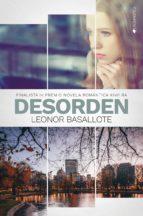 desorden-leonor basallote-9788416384891