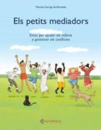 els petits mediadors-mariona garriga de ahumada-9788417091491