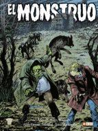 el monstruo-alan moore-alan grant-9788417206291