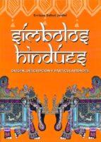 simbolos hindues enrique gallud jardiel 9788420305691