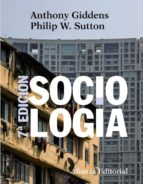 sociologia (7ª ed.) anthony giddens 9788420689791