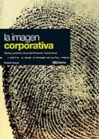 la imagen corporativa-norberto chaves-9788425220791