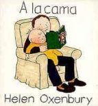 a la cama (7ª ed.) helen oxenbury 9788426118691