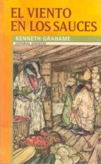 el viento en los sauces kenneth grahame 9788426133991