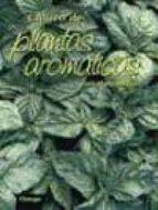 cultivo de plantas aromaticas jean marie polese 9788428215091