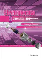 electrotecnia 350 conceptos teóricos 800 problemas (11ª ed.) 2016 jose garcia trasancos 9788428339391