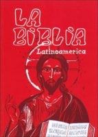 nueva biblia latinoamerica, la-9788428507691