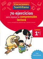 1 vacaciones comprension lectora (educacion primaria)-9788429407891