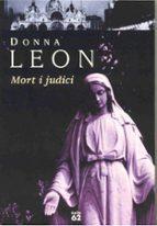 mort i judici donna leon 9788429751291