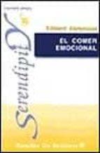 el comer emocional: una guia practica de control edward abramson 9788433014191