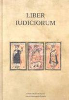 liber iudiciorum-9788434021891
