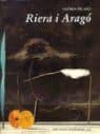 riera i arago-gloria picazo calvo-9788434306691
