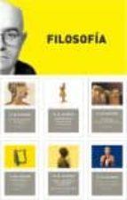 pack filosofia-theodor w. adorno-9788446041191